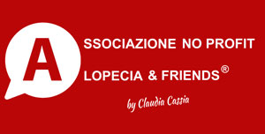 ALOPECIA & FRIENDS